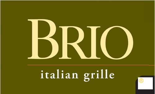 brio-italian-logo.png