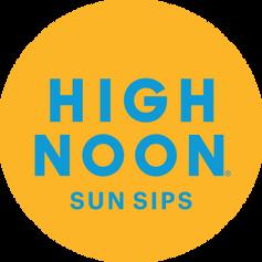 High-Noon-Sun-Sips-Logo.png