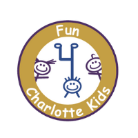 Fun 4 Charlotte Kids logo.png