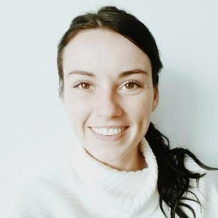 Julia Farrell