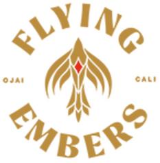 Flying Embers Logo.png