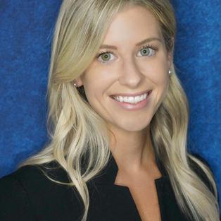 Brittany Crawford