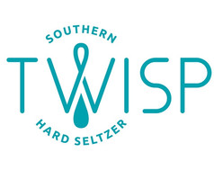 Twisp-Logo__7467C.jpg