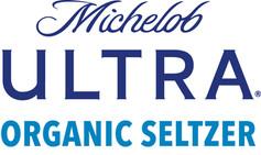 Michelob+ULTRA_Organic+Seltzer_2Color.jpg