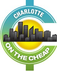 charlotte on the cheap logo.png
