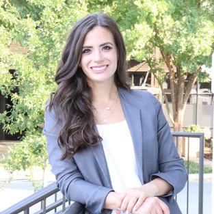 Lauren Marturano