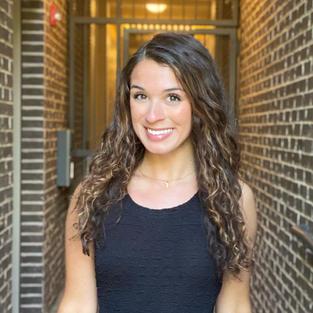 Danielle Sparmer
