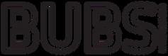 BUBS Logo.png