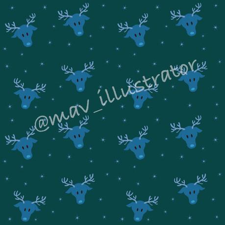 Reindeer blue.jpg