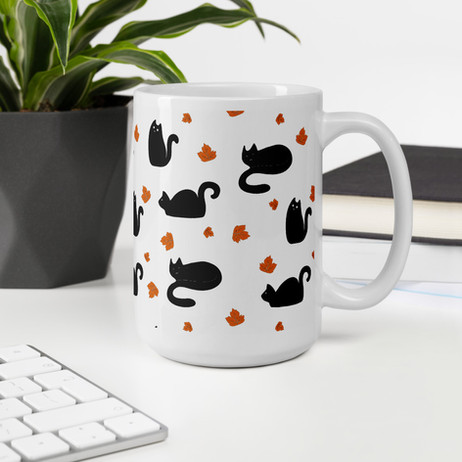 Cats-8000_mockup_Office-environment_Envi