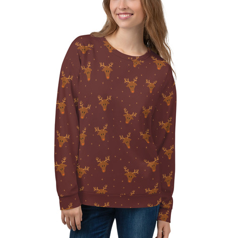 Reindeer-8000_mockup_Front_Womens_White.