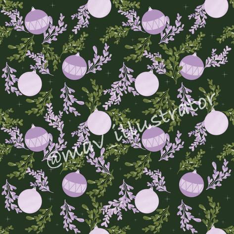 Baubles purple.jpg