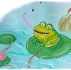 Frogstopper.png