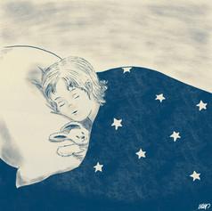 Sleeping child.jpg