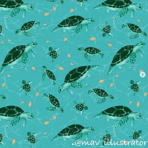 Turtles.png