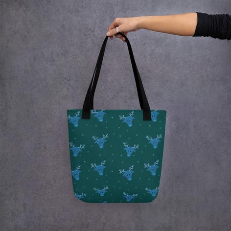 Reindeer-blue---green_mockup_Mockup_Life