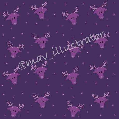 Reindeer purple.jpg