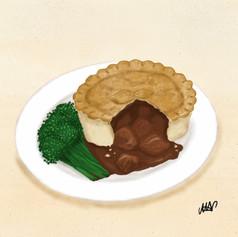Steak pie.jpg