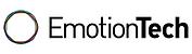 事例記事用_Emotion_Tech_logo_yoko.png