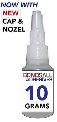 10 g Adhesive