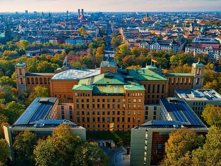 Bayern brütet weiter über mögliche Photovoltaik-Pflicht.