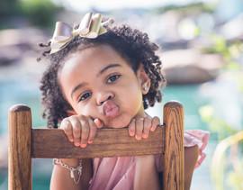 Marley Grace