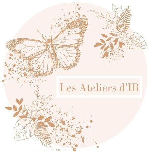 Logo LAIB.jpg