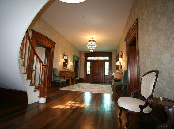 Front Hall 1 after.jpg