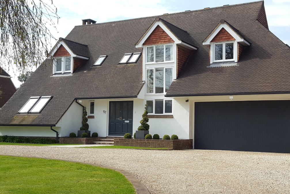 House in Bookham