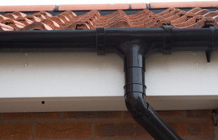 Roofing Contractor Catford, Roofing Contractor SE6, Roofer Bromley, Roofing Catford , Roofing SE6,