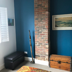 DOUBLE LOFT EXTENSION – MAIDENHEAD