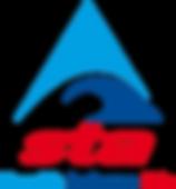 Aqualife Swimming Lessons STA