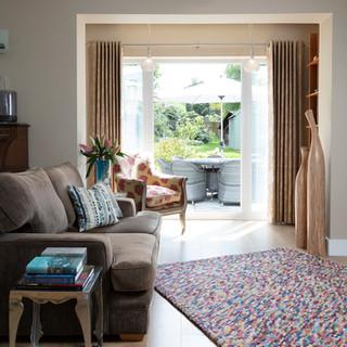 Fusion Interior Design in Surrey