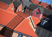 Roofing, Roofers, Roof Repairs, Bromley, Catford, Kent