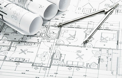 We offer a full design and build service