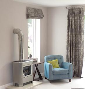 Interior design Guildford