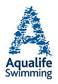 Aqualife Swimming Lessons West Kent