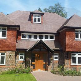 House in Warlingham