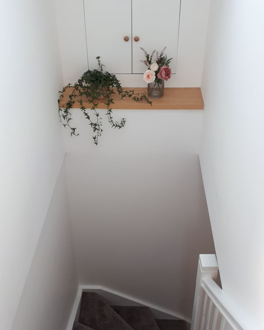 VELUX LOFT CONVERSION – UXBRIDGE