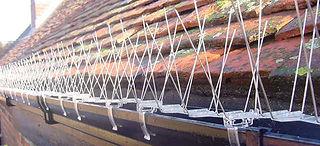 Roofing, Roofers, Bromley,SE6, Catford, Catford Roofer, SE6 Roofing