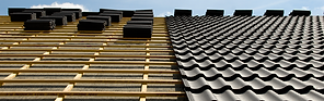 Roofing Contractor Catford, Roofing Contractor SE6, Roofer Bromley, Roofing Catford, Roofing SE6,