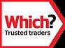 Asset Design and Build, extension builder, Harefield, Slough, Uxbridge, Loft Conversion, home extension,