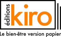 Logo Editions Kiro