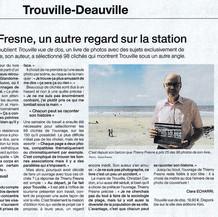 TrouvilleOF31-07-19.jpg
