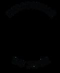 LogoDDJ.png