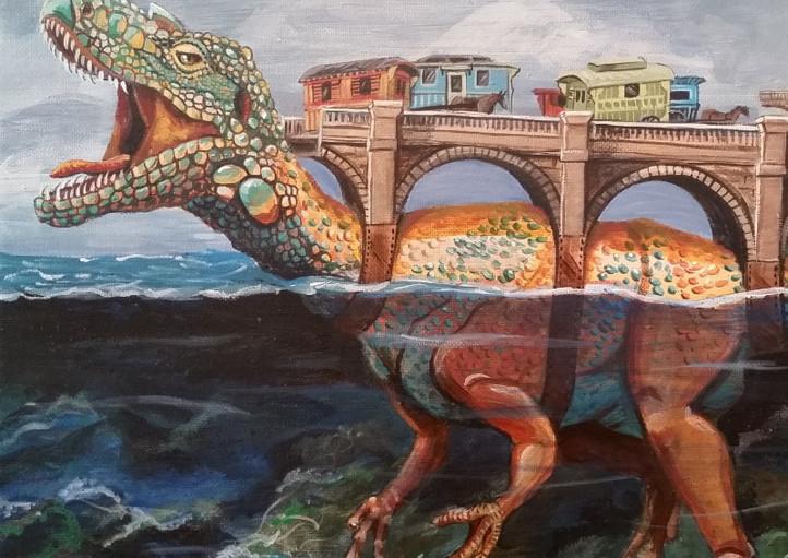 Dino Ferry - Sq.jpg