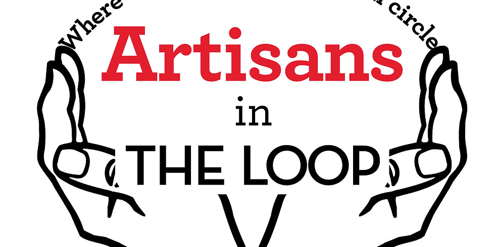 Reopening, Welcome Back to The Loop Sale