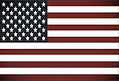 U.S.A.-Flag_edited.png
