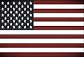 U.S.A.-Flag_edited.png