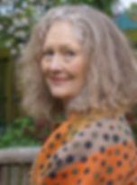Emma-Kirkby-Wigmore-70th.jpg